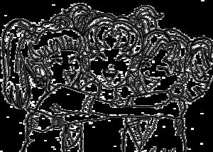 Friends PNG Clipart PNG Clip art
