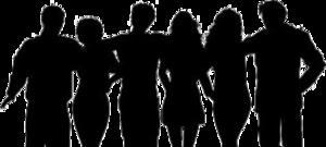 Friends PNG HD PNG Clip art