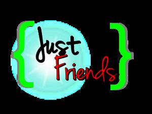 Friends Transparent PNG PNG Clip art