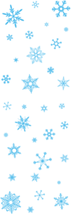 Frozen Snowflake PNG Picture PNG Clip art