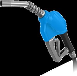 Fuel PNG File PNG Clip art