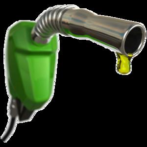 Fuel PNG HD PNG Clip art