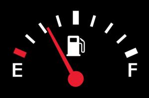 Fuel PNG Image PNG Clip art