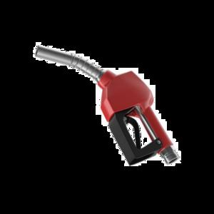 Fuel PNG Photos PNG Clip art