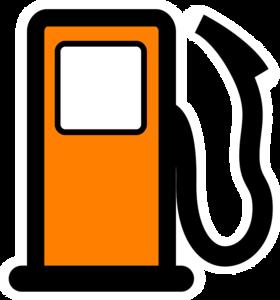 Fuel PNG Transparent Image PNG clipart