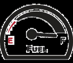 Fuel PNG Transparent Picture PNG Clip art
