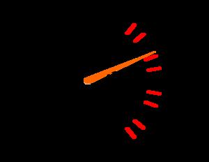 Fuel PNG Transparent PNG Clip art