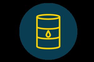 Fuel Transparent PNG PNG Clip art