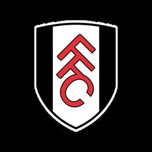 Fulham F C PNG Clipart PNG Clip art