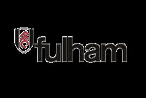 Fulham F C PNG Photos PNG Clip art