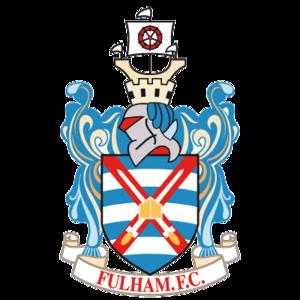 Fulham F C Transparent PNG PNG Clip art