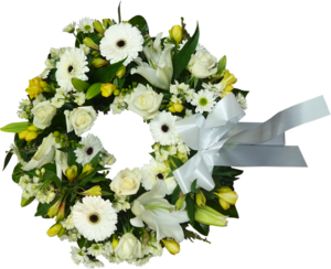 Funeral PNG Free Download PNG Clip art