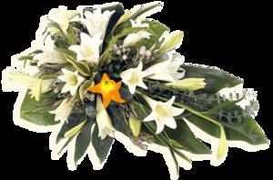 Funeral PNG HD PNG Clip art