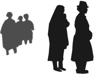 Funeral PNG Image PNG Clip art