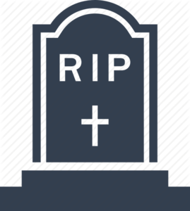 Funeral PNG Pic PNG Clip art