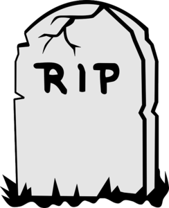 Funeral PNG Picture PNG Clip art