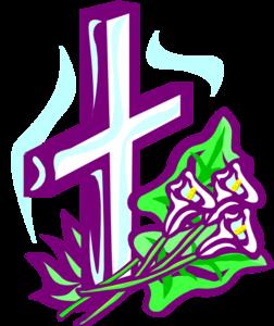 Funeral Transparent PNG PNG Clip art