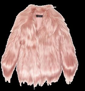Fur Coat PNG Background Image PNG Clip art
