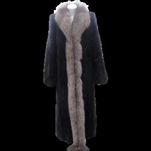 Fur Coat PNG Clipart PNG Clip art