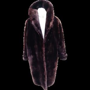Fur Coat PNG Free Download PNG Clip art