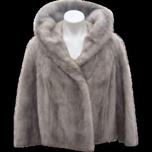 Fur Coat PNG Image PNG Clip art
