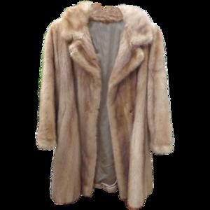 Fur Coat PNG Transparent Image PNG Clip art