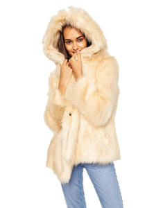 Fur Coat Transparent Images PNG PNG icons