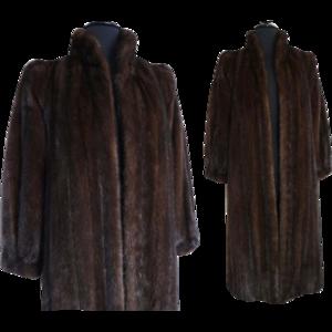 Fur Coat Transparent PNG PNG Clip art