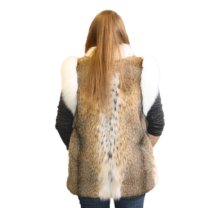 Fur Lined Leather Jacket PNG Picture PNG Clip art