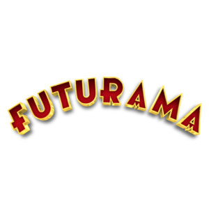 Futurama PNG HD Photo PNG Clip art