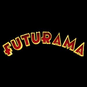 Futurama PNG HD Photo PNG Clip art