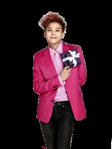 G-Dragon PNG Download Image PNG Clip art
