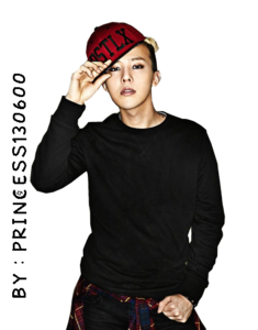 G-Dragon PNG Transparent File PNG Clip art