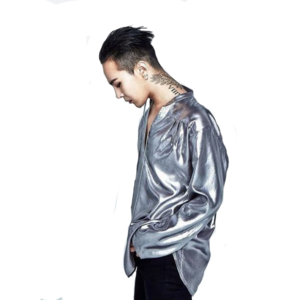 G-Dragon PNG Transparent Image PNG clipart