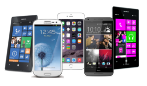Gadget Download PNG Image PNG images