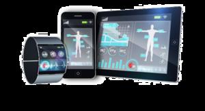 Gadgets PNG HD PNG Clip art