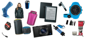 Gadgets PNG Pic PNG image