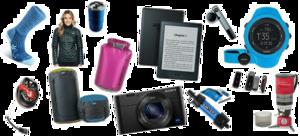 Gadgets PNG Pic PNG Clip art