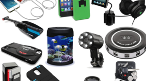 Gadgets PNG Picture PNG image