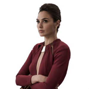 Gal Gadot PNG File PNG clipart