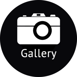 Gallery PNG File PNG Clip art