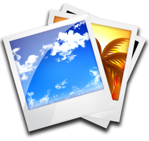 Gallery PNG Pic PNG Clip art