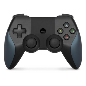 Game Controller PNG Background Image PNG Clip art