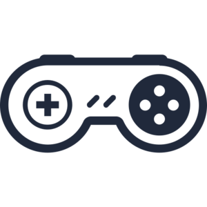 Game Controller PNG HD PNG Clip art