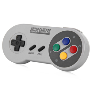 Game Controller PNG Image PNG Clip art