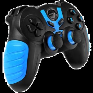 Game Controller PNG Photos PNG Clip art