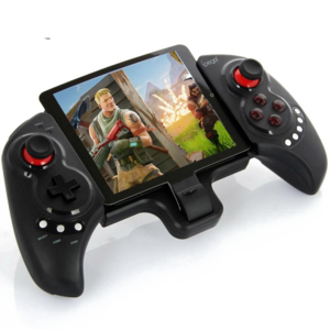 Game Controller PNG Picture PNG Clip art