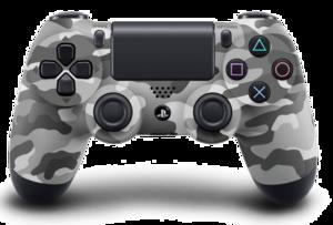 Game Controller PNG Transparent HD Photo PNG Clip art