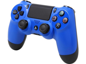 Game Controller PNG Transparent PNG Clip art