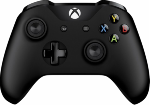 Game Controller Transparent Background PNG Clip art
